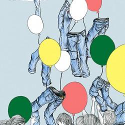 Levisballons